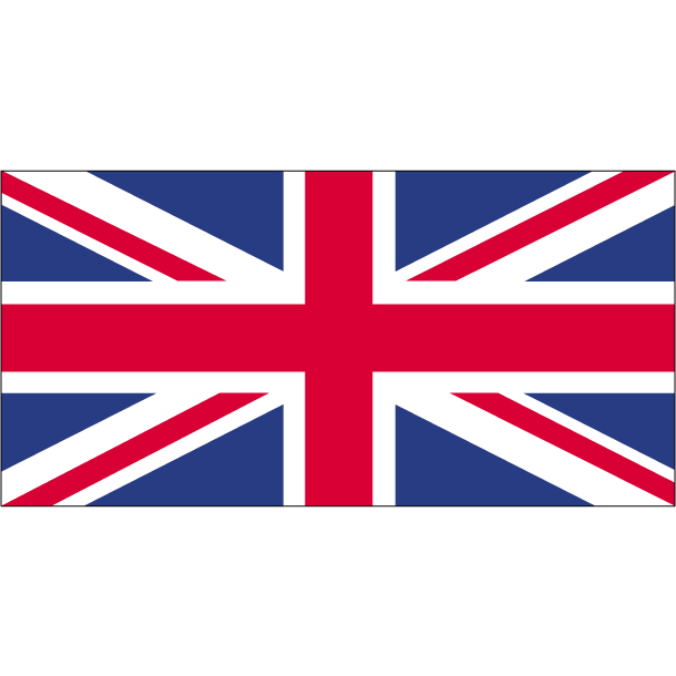 Free Resources - National Anthem Of The UK