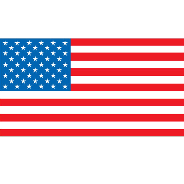 Free Resources - National Anthem Of The USA